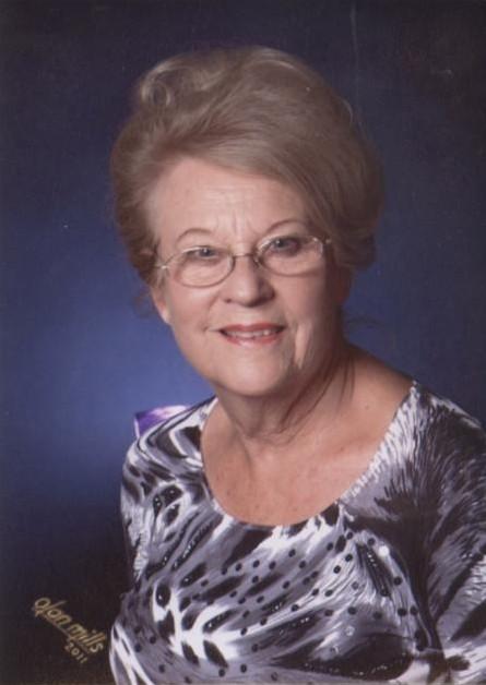 PeggyCarson